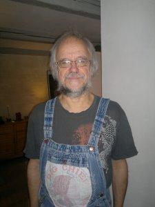2012-12-01-1765