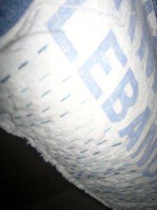 2012-12-01-1770